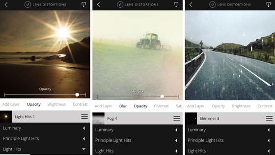 Best iPhone Photo Editing Apps 2016 13