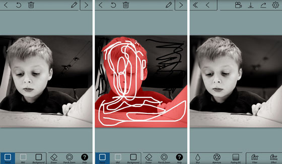 best-photo-editing-apps-5