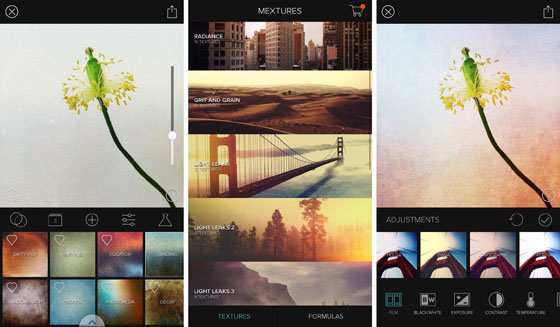 best-photo-editing-apps-7