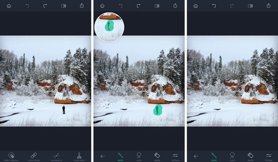 best-photo-editing-apps-8