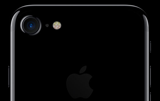 How To Take Great Photos With Iphone