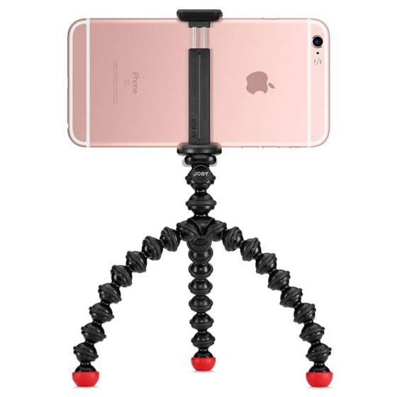 tripod-for-iphone-55