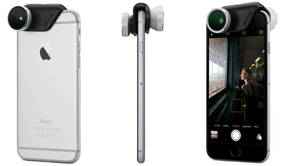 olloclip-iphone-6-81