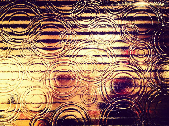 Abstract iPhone Photos 16