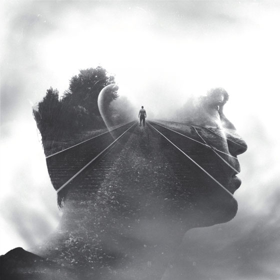 how brandon kidwell creates double exposure iphone photos. Black Bedroom Furniture Sets. Home Design Ideas