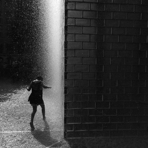 Photo by David Maialetti ©2015