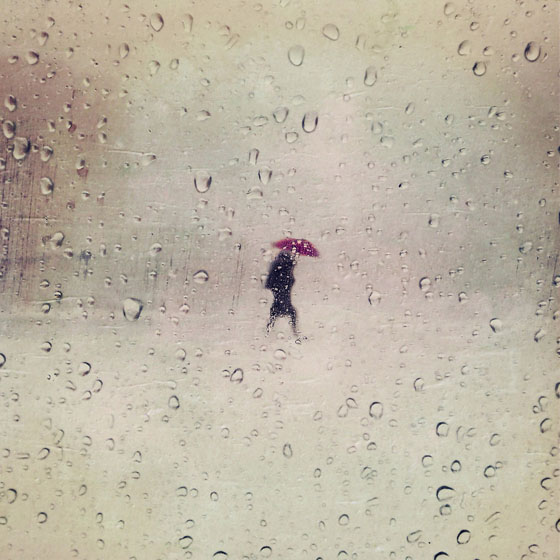 Mobile Photography Awards 2014 Winners 3