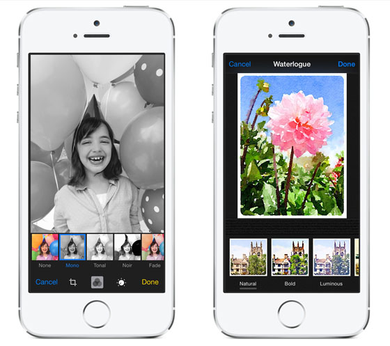 iOS 8 New Features 5