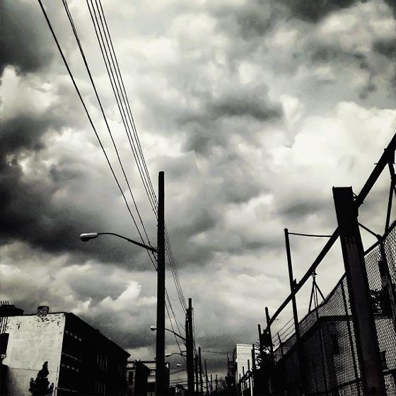 iPhone Weather Photo 06