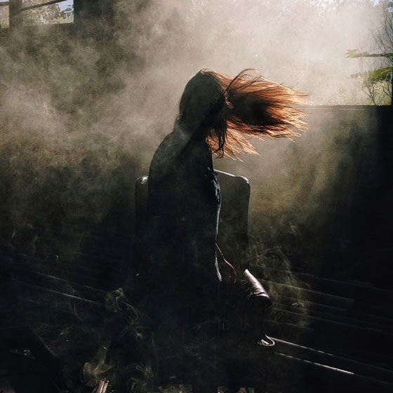 Conceptual iPhone Photography 30