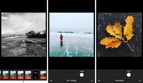 best-photo-editing-apps-11