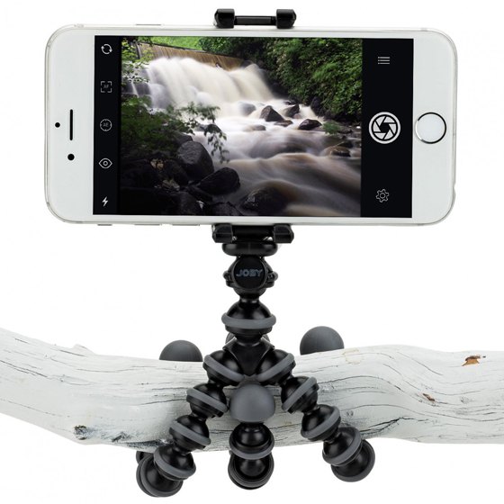 tripod-for-iphone-58