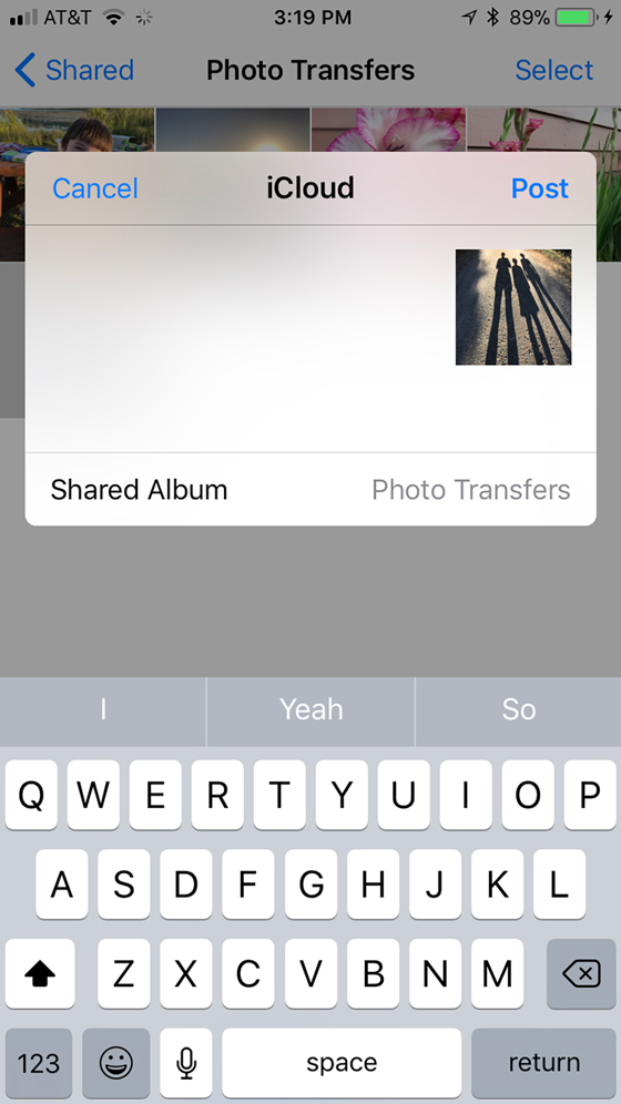 How to transfer photos from iphone to computer mac icloud5