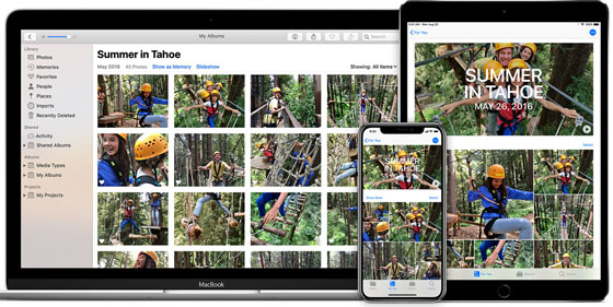 How to transfer photos from iphone to mac 36