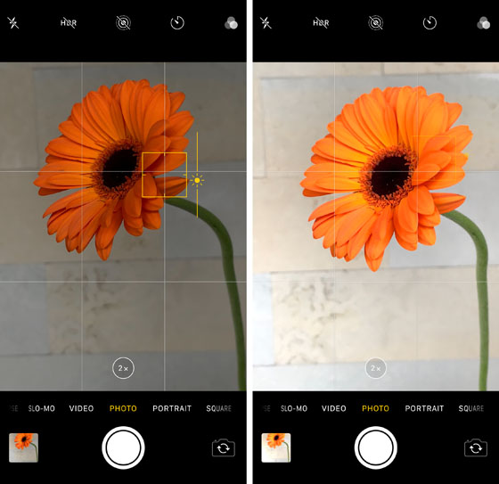 Best camera app for iphone 1