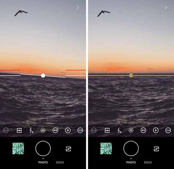 Best camera app for iphone 13