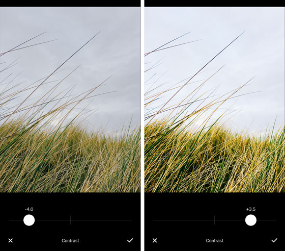 How to use vsco app on iphone 38
