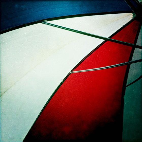 Abstract iPhone Photos 13