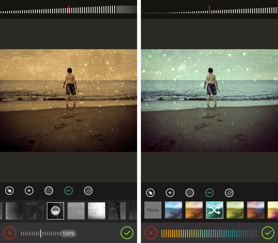 Best iPhone Photo Texture Apps 2015 4