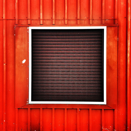 Compose With Color iPhone Photos 25