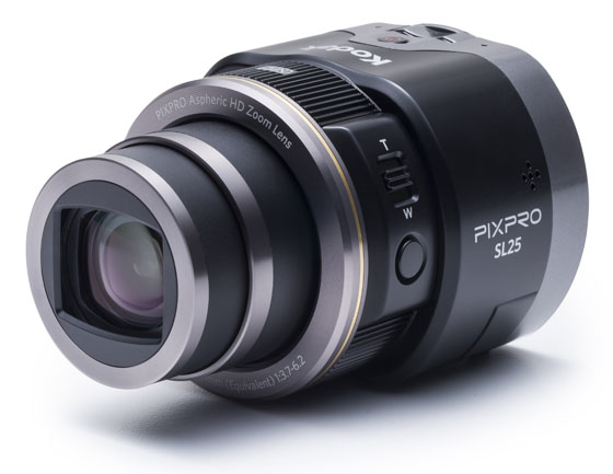 Zoom Camera Lens For Iphone