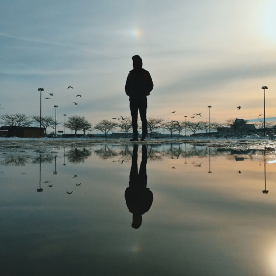 How To Take Amazing Photos With Iphone