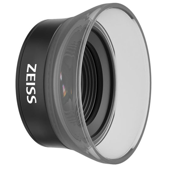 Zeiss iPhone Camera Lenses 3