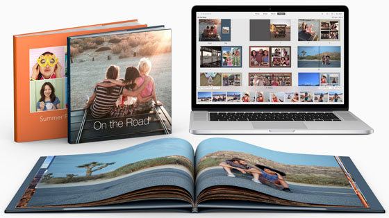 iCloud Photo Library 19