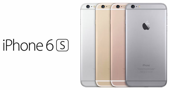 iPhone 6s Camera Features 12