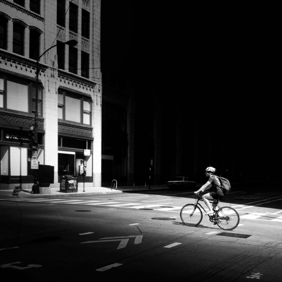 10 tips for incredible iphone street photography