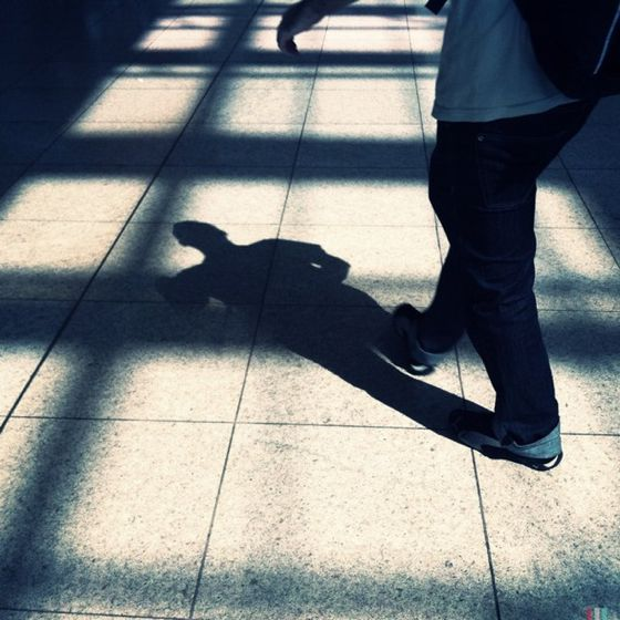 shadow photo 06